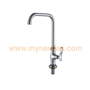 Corona - Sink Cold Tap - K61044