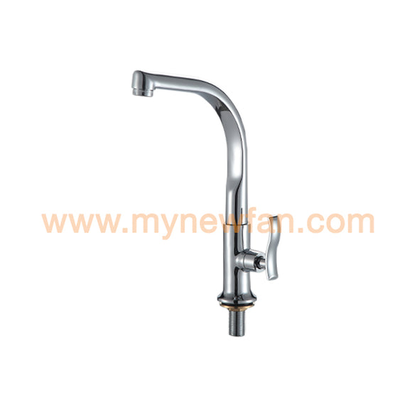 Corona - Sink Cold Tap - K61047