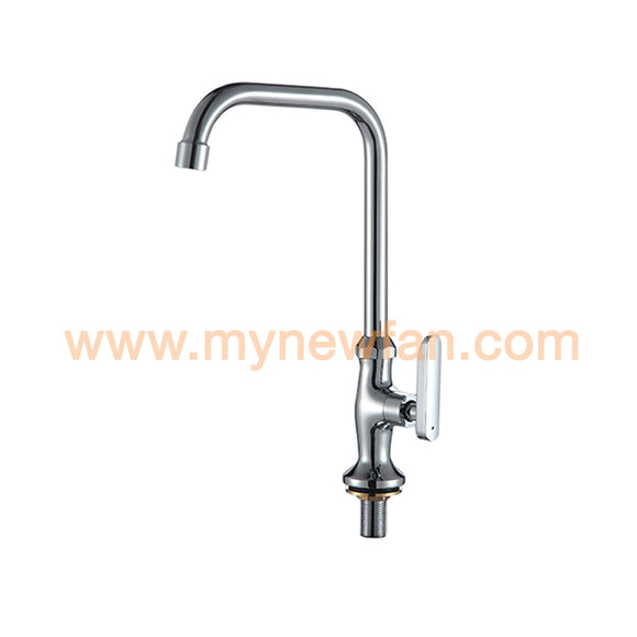 Fresco - Sink Cold Tap - K97344