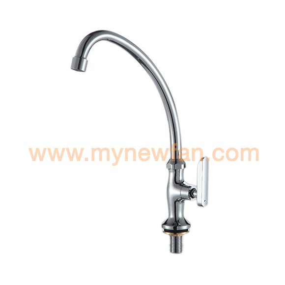 Fresco - Sink Cold Tap - K97342