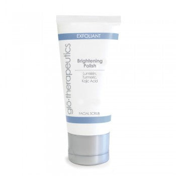 Glo Therapeutics Brightening Polish