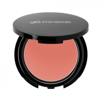 GloCream Blush
