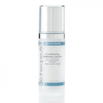 Glo Therapeutics Hydration Cream - Cara Mia Makeup