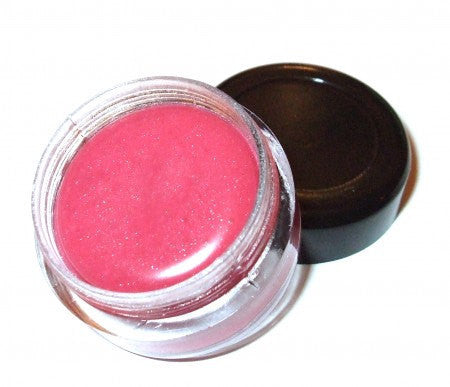 Custom Blend Lip Gloss Pot Reorder