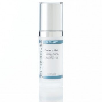 Glo Therapeutics  Remedy Gel