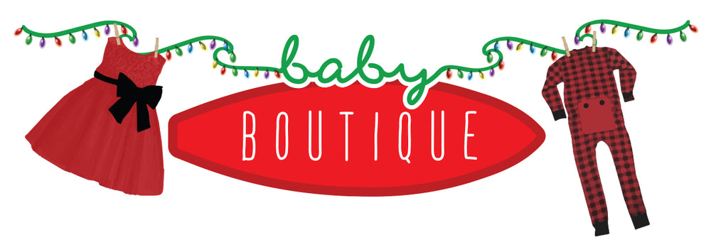 Baby Boutique Port Elgin