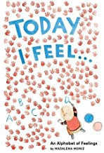 Today I Feel