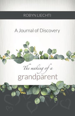 The Making of a Grandparent