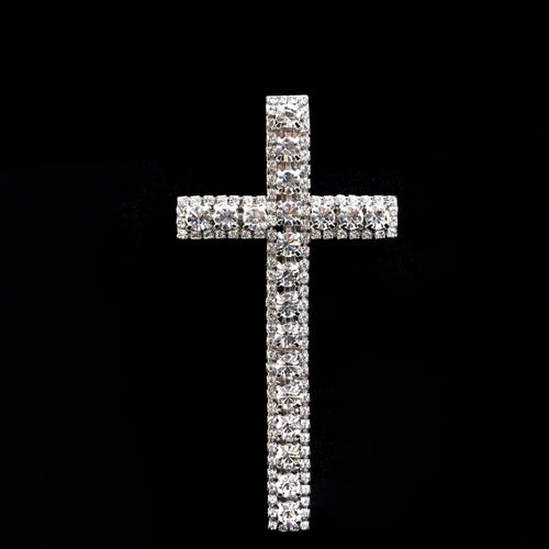 Cross Featuring Swarovski © Crystals