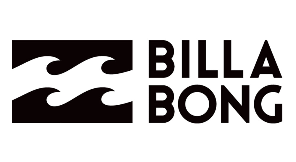 Billabong Surf Wear