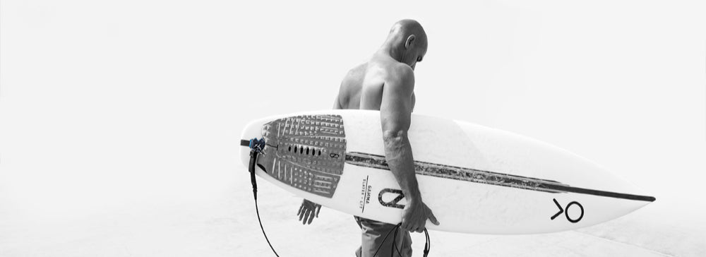 slater surfboard designs
