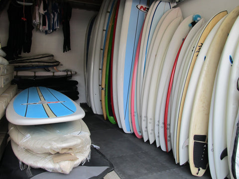 surf ontario shop garage nsp walden