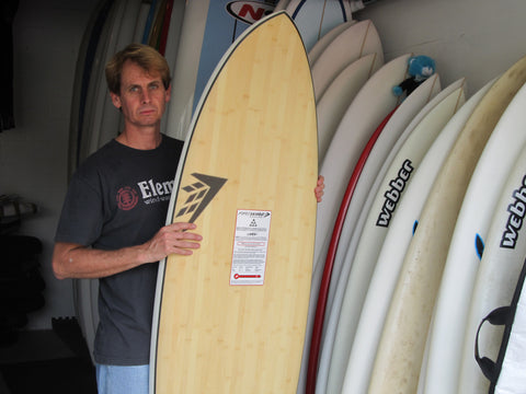 firewire surfboards surf shop ontario toronto vaughan