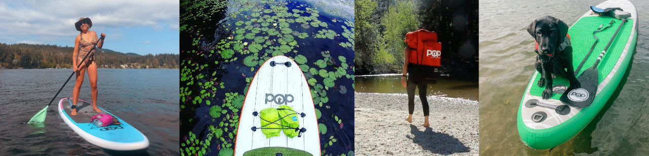 POP-sups-paddle-boards
