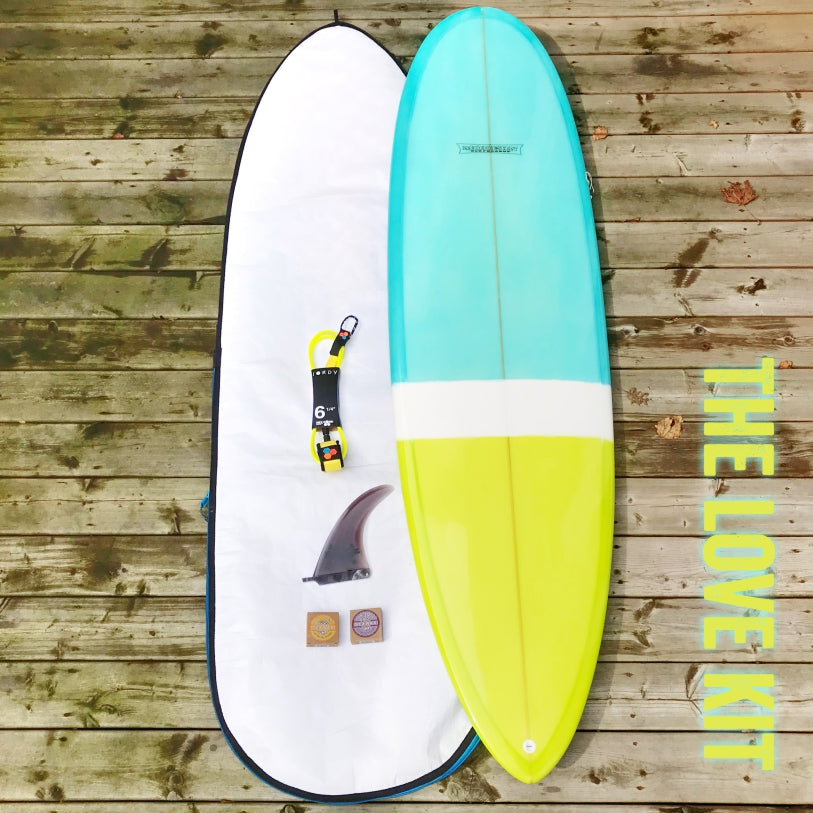 Surfing Sup Stand Up Paddle Wetsuits Canada Surf Shop