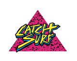 Catch Surf