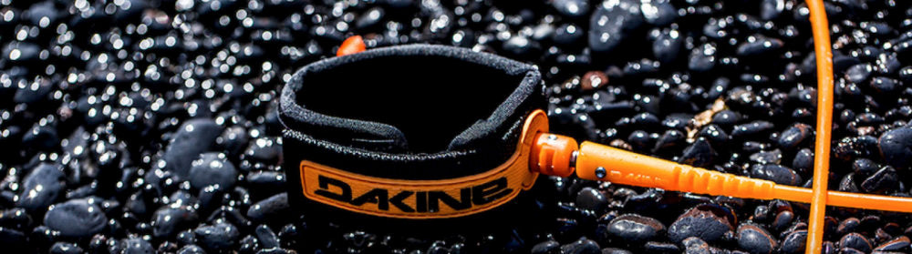 dakine surf leash