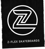 Z-Flex Surfskate
