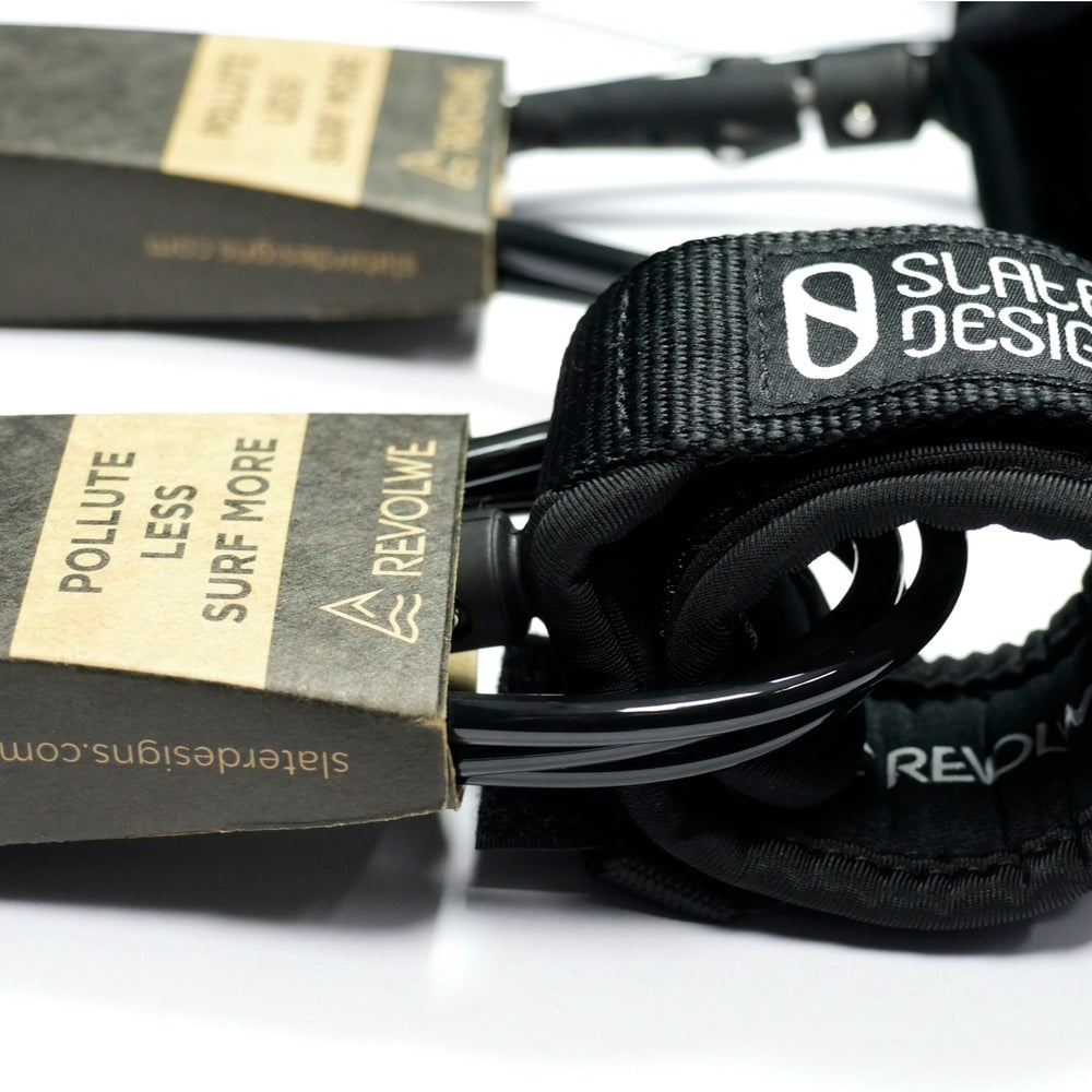 Leashes - Slater Designs