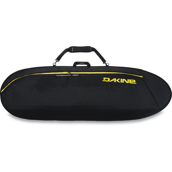 Dakine Board Cover - 5'8 Recon Hybrid Single - Surf Ontario