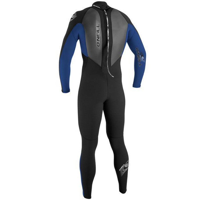 O'Neill Mens 3/2mm REACTOR Full Wetsuit (3798) - Contact store for colour options - Surf Ontario