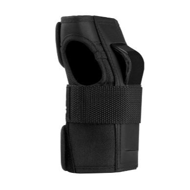 Protective Gear - 187 Wrist Guards - (Youth) O/S