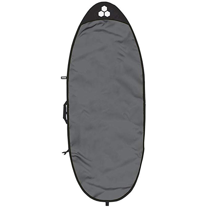 Channel Islands Board Bag - Feather Lite Specialty