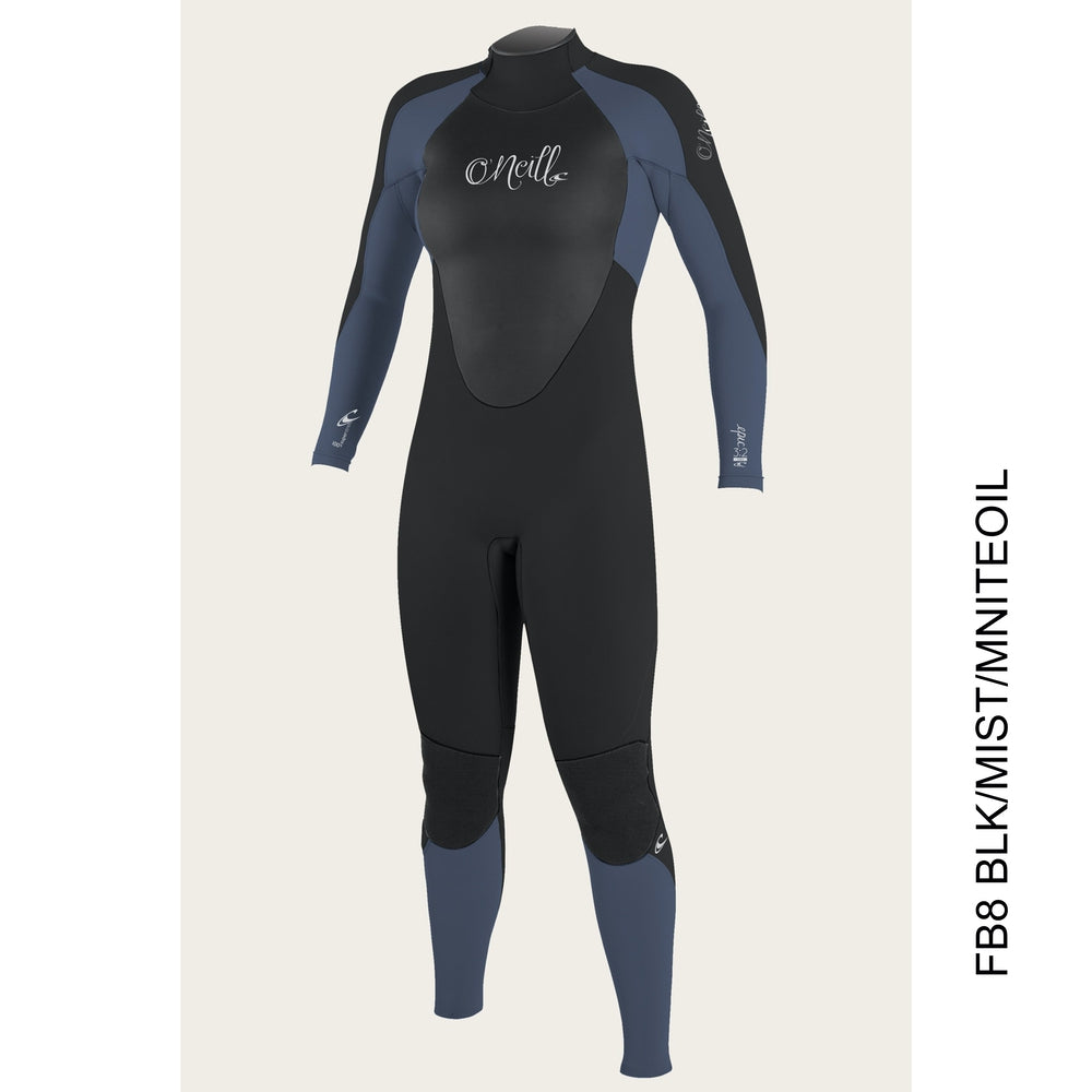 4/3 Womens O'Neill EPIC CT 4214 - Surf Ontario