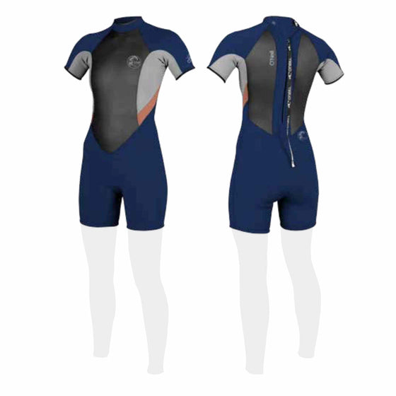 O Neill - surf wetsuits - Hotline - FCS - O Neill - xcel - rip curl ... b4706647c
