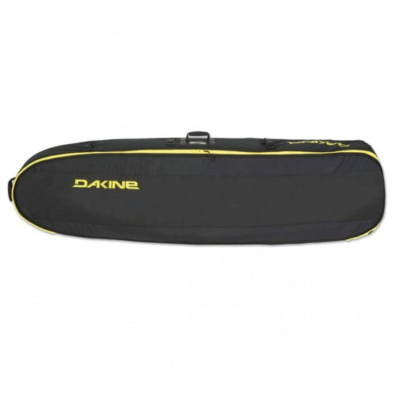Dakine Board Cover - World Traveller - Surf Ontario