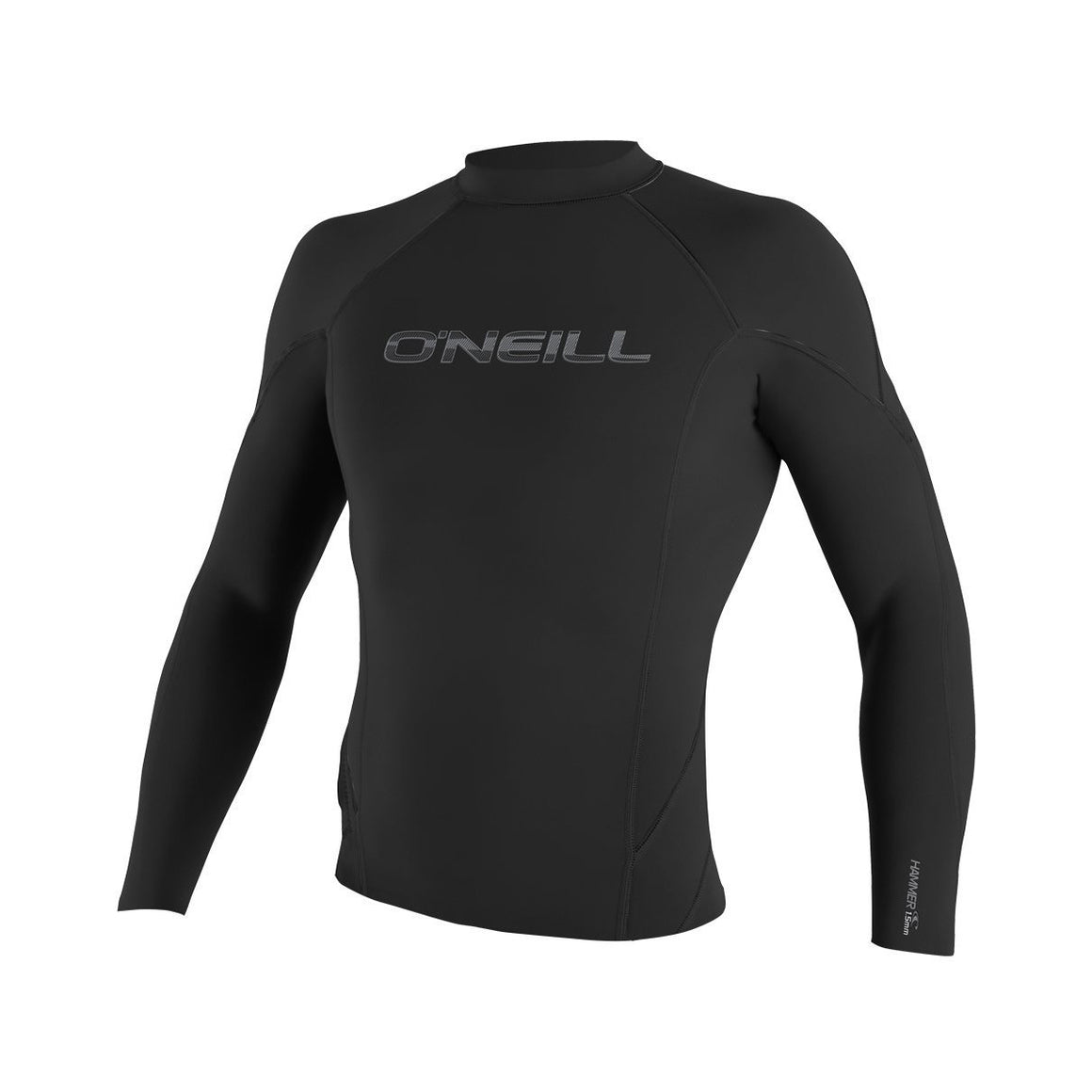 O'Neill Mens Hammer 1.5mm L/S 4177  (Contact store for colour options) - Surf Ontario
