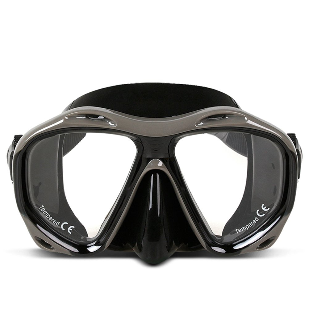 BS SURF Goggles - Surf Ontario