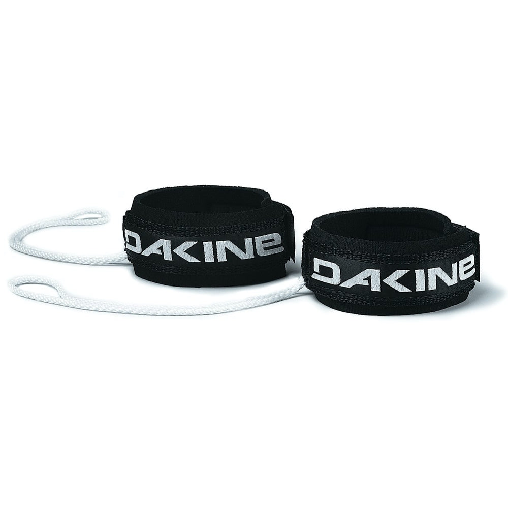 Dakine Body Board Fin Leash (Black)