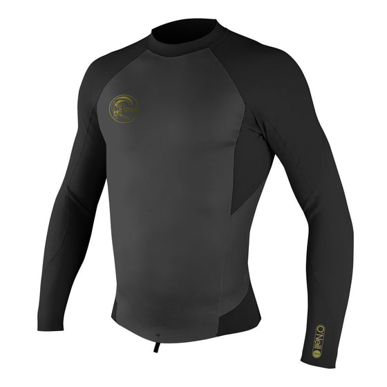 2/1.5mm Men's O'Neill Original GBS 4463 (Contact store for colour options) - Surf Ontario