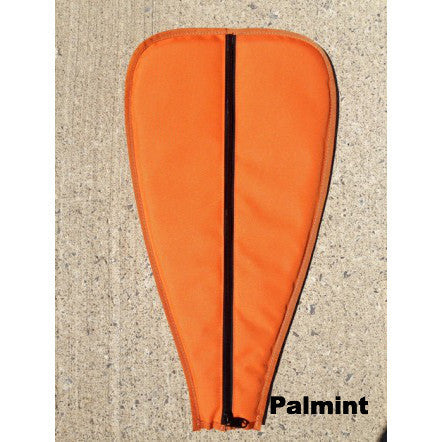 Paddle Cover - Dakine - Surf Ontario