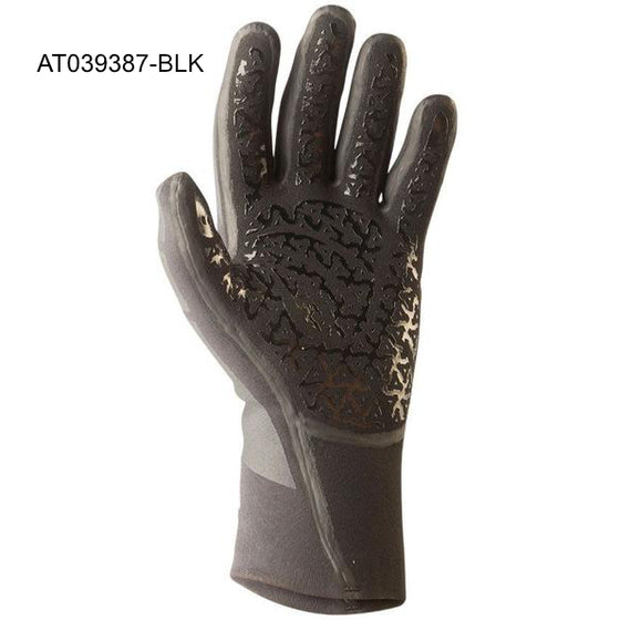 Gloves 3mm XCEL Infiniti 5-Finger