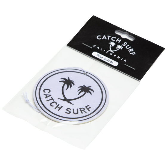 Catch Surf Air Freshener - Surf Ontario