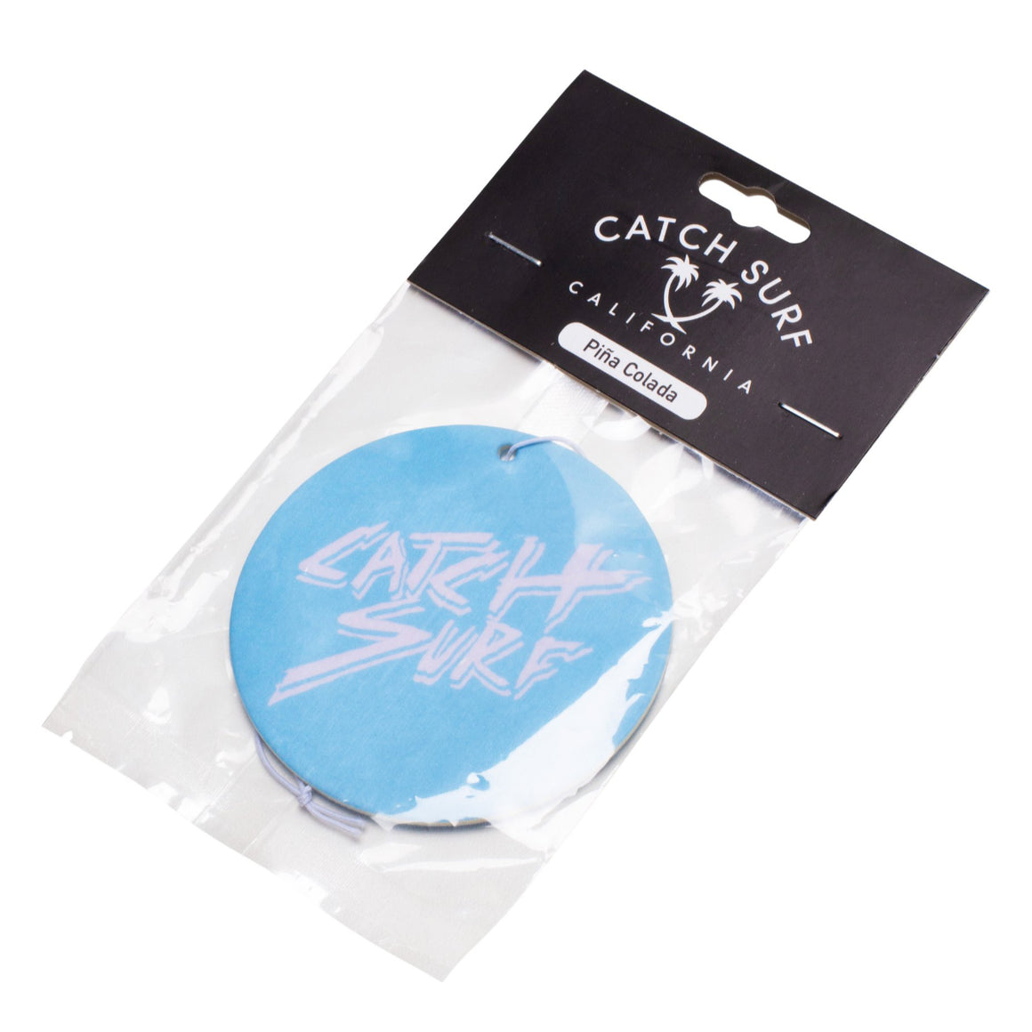 Catch Surf Air Freshener #