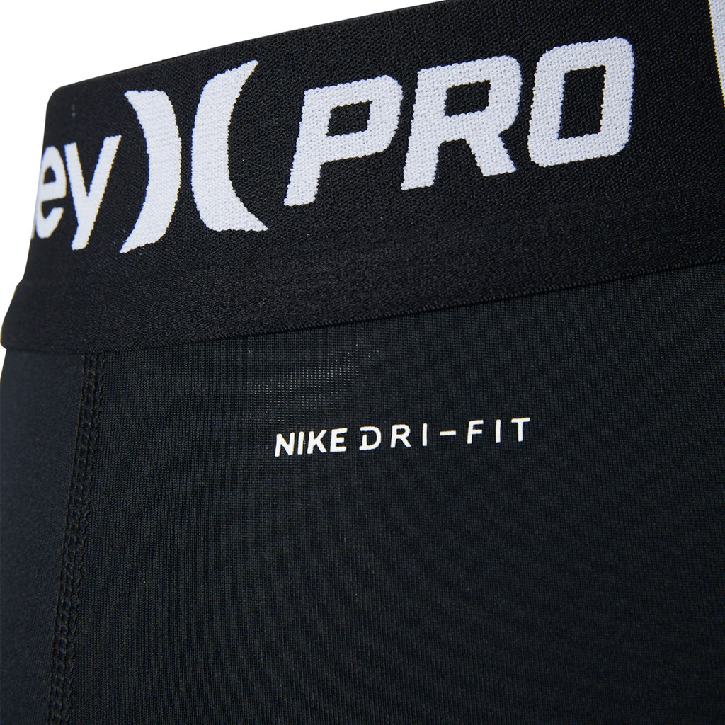"Hurley Pro Light Short 13"" (Surf Base Short) - Black"