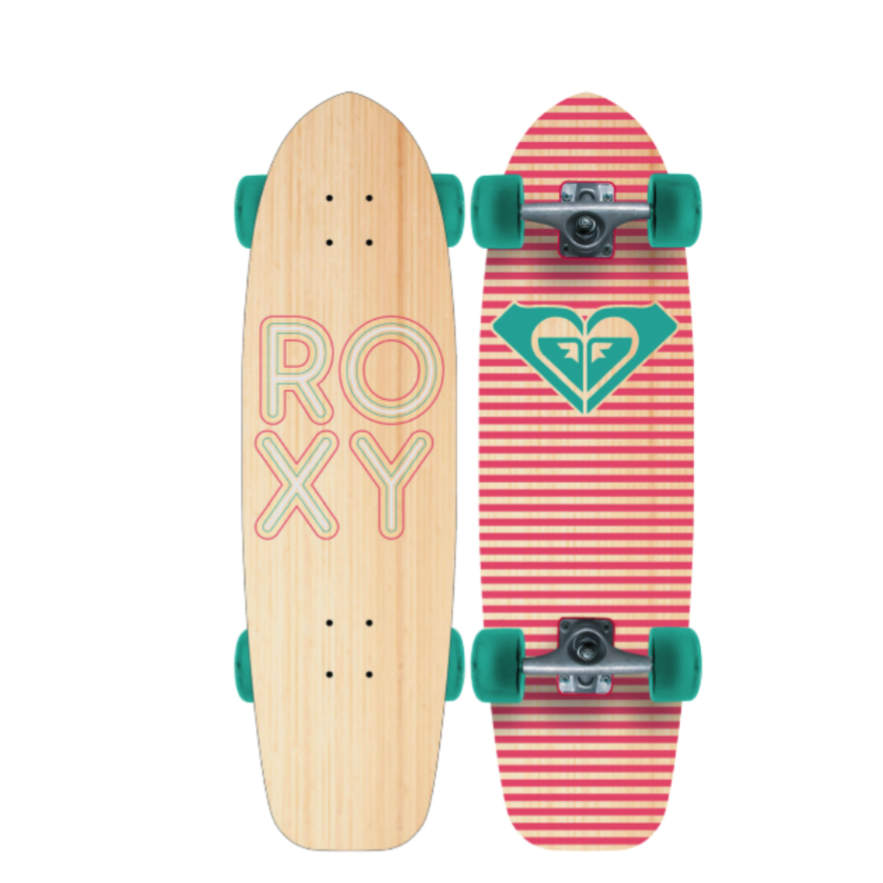 Roxy - Bico Stripes Cruiser - Surf Ontario