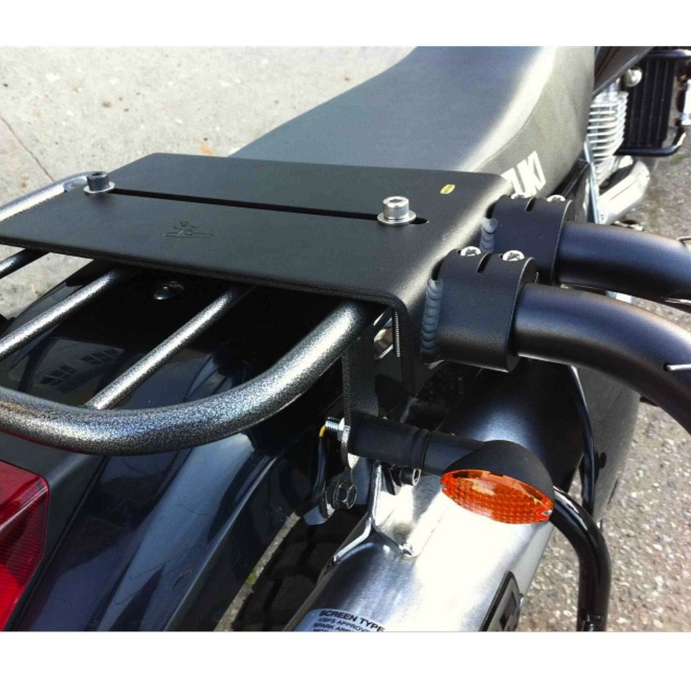 Bike / Motorbike Rack - Blocksurf - Carver Rack, Moped - Surf Ontario