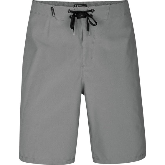 Boardshorts - Hurley Phantom OAO BDST 20 - Cool Grey (065)