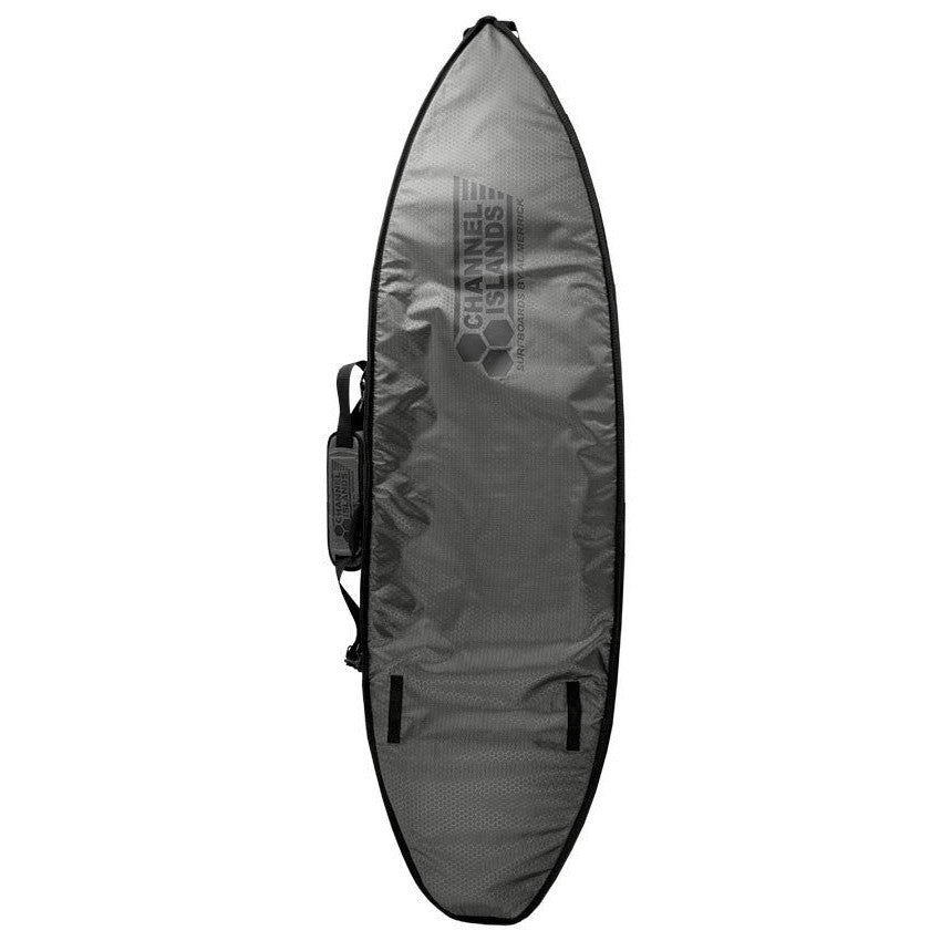 Channel Islands Board Cover - Travel Light CX3 - Surf Ontario