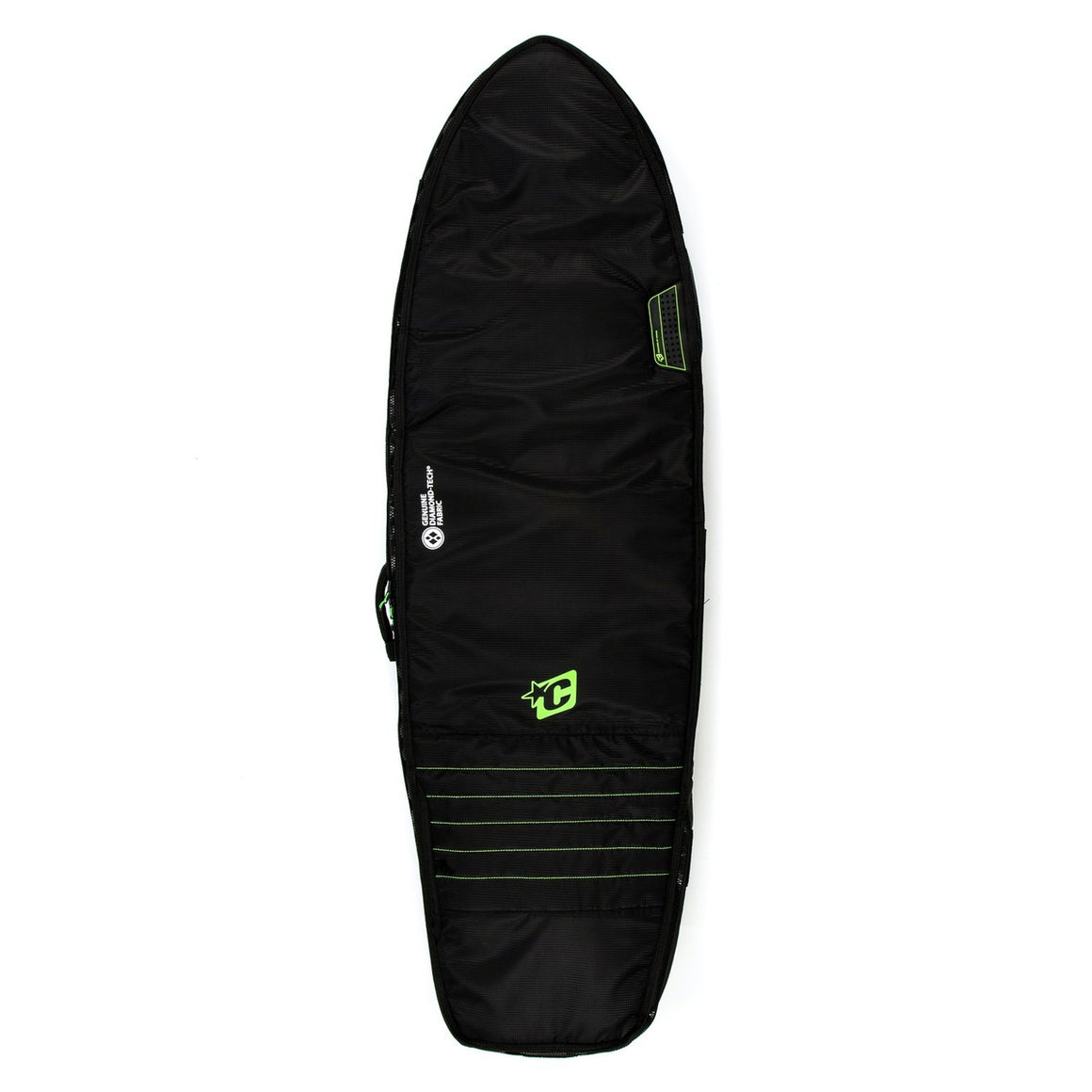 Surfboard / Bodyboard & SUP board bags - Surf and SUP