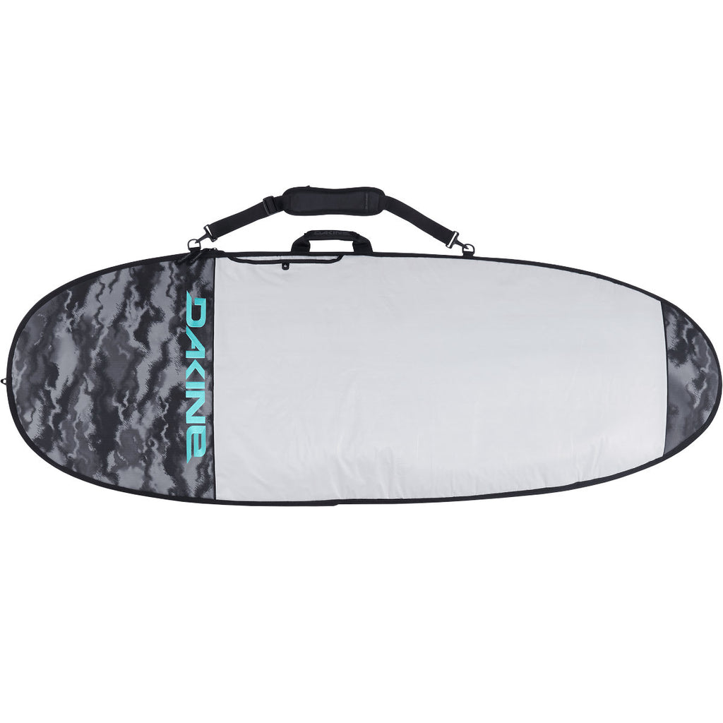 Dakine Board Cover - Surf Daylight Hybrid