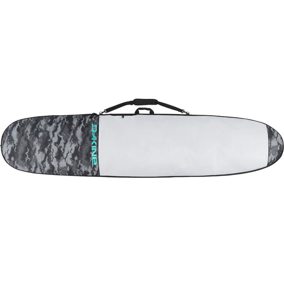 Dakine Board Cover - Surf Daylight Noserider