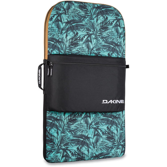 Dakine - Deluxe Bodyboard Backpack Painted Palm - Surf Ontario