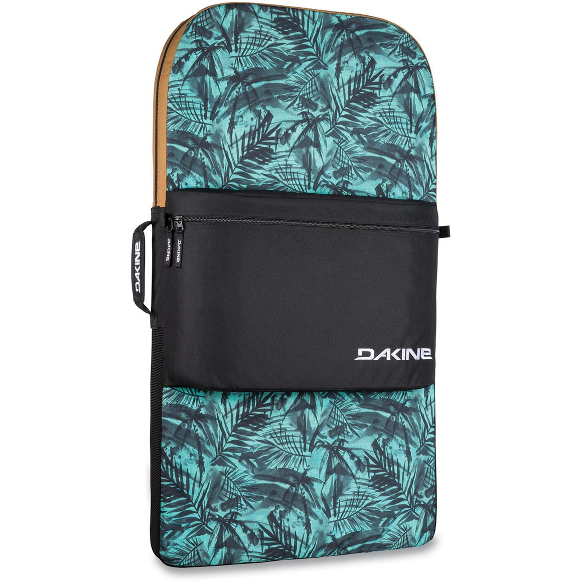 Dakine - Deluxe Bodyboard Backpack Painted Palm