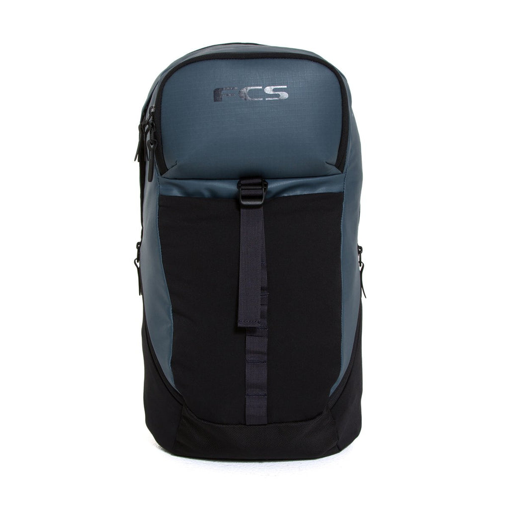 Travel Luggage - FCS Strike Travel Pack