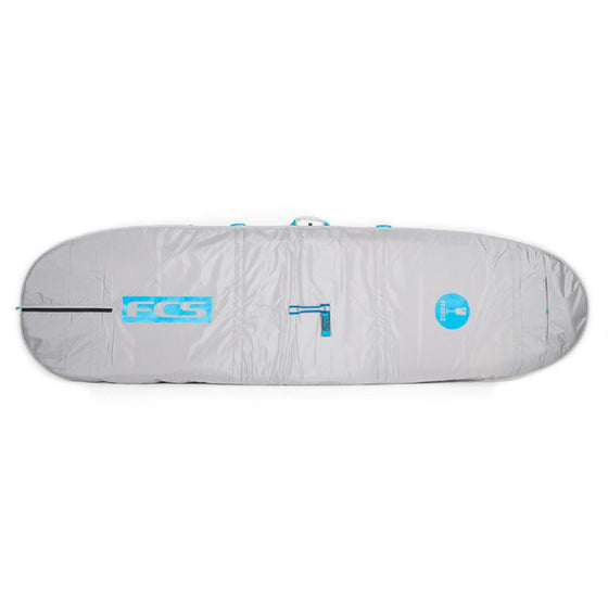 FCS board bag - SUP Dayrunner Cool Grey